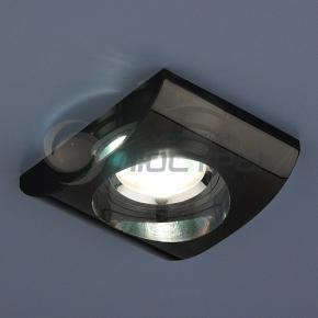 фото Точечный светильник 9140 BK (черный)