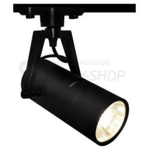 фото Техническое освещение TRACK LIGHTS A6210PL-1BK