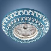 фото Точечный светильник Vintage 370011