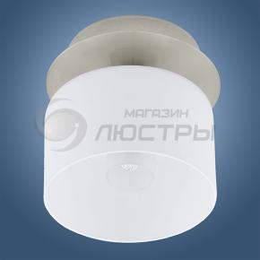 фото Точечный светильник Bantry 91194