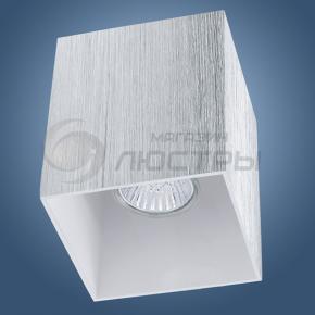 фото Точечный светильник Bantry 91195