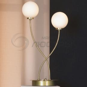фото Настольная лампа Viterbo LSQ-9794-02