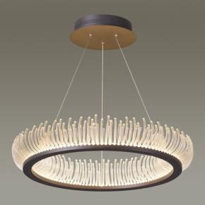 фото Подвесной светильник FIRE RING 3863/61L