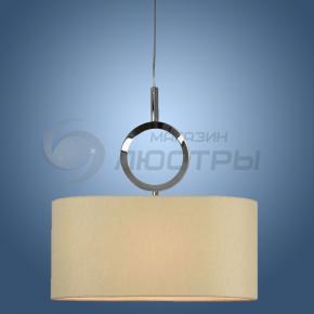 фото Подвесной светильник  33-004-01P
