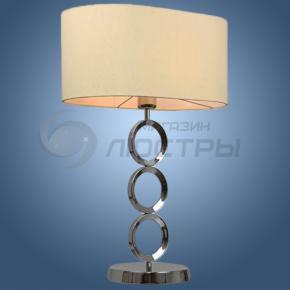 фото Настольная лампа 33-004-01TL
