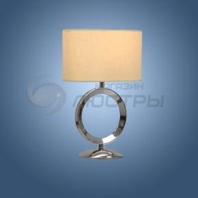 фото Настольная лампа 33-004-01TS