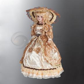 фото Настольная лампа Н Детство 5-9704-1-GL E27