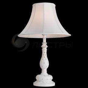 фото Настольная лампа Версаче 639030201