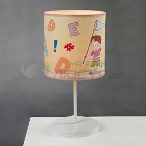 фото Лампа настольная SL803.504.01