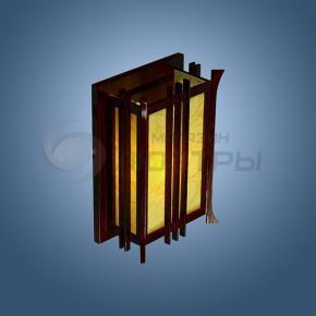 фото Настенный светильник Восток 339025201