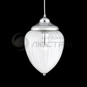 фото Подвесной светильник Rimini A1091SP-1CC