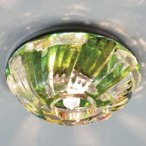 фото Точечный светильник Brilliants A8419PL-1CC