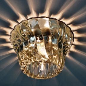фото Точечный светильник Brilliants A8503PL-1CC
