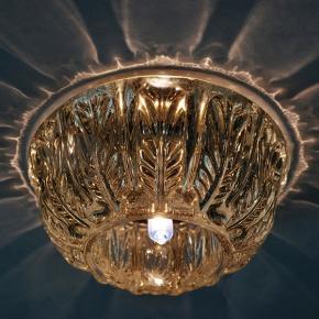 фото Точечный светильник Brilliants A8504PL-1CC