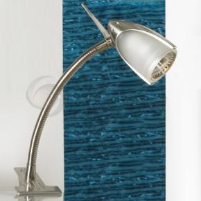 фото Настольная лампа Venezia LST-3914-01