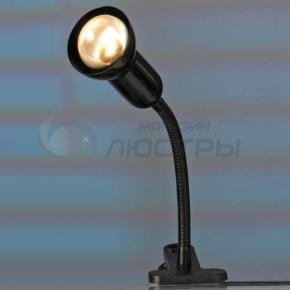 фото Настольная лампа Warshawa LST-4514-01