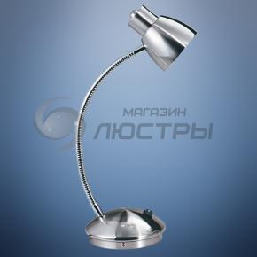 фото Настольная лампа Nuova 2474