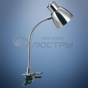 фото Настольная лампа Nuova 2476