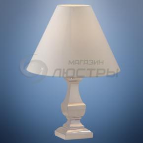 фото Настольная лампа Natora 24611