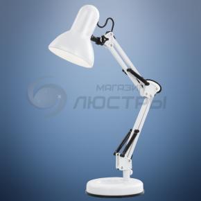 фото Настольная лампа Famous 24881