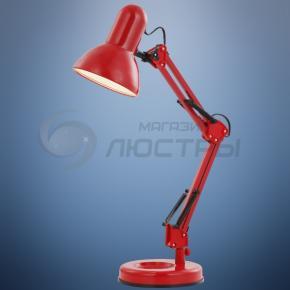фото Настольная лампа Famous 24882