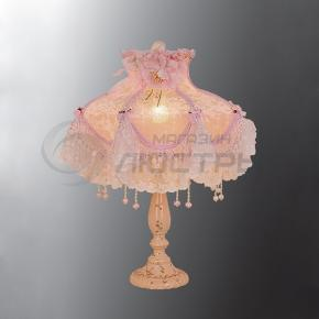 фото Настольная лампа Н Детство 5-9770-1-PK E27