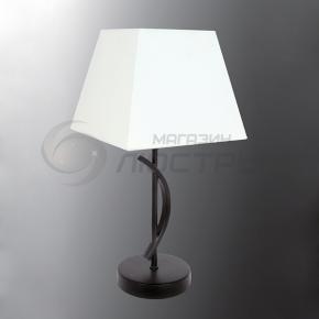 фото Настольная лампа Н Ковка 5-3759-1-BR Е27