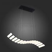 фото Светильник подвесной Scaletta SL910.403.14