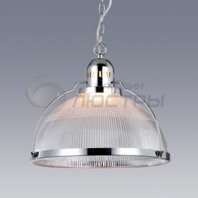 фото Светильник подвесной Cucina A5011SP-1CC