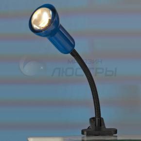 фото Настольная лампа Warshawa LST-4524-01