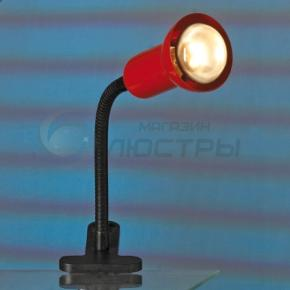фото Настольная лампа Warshawa LST-4534-01