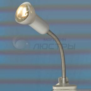 фото Настольная лампа Warshawa LST-4554-01