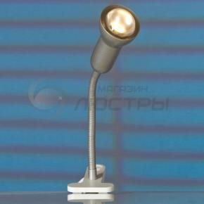 фото Настольная лампа Warshawa LST-4564-01
