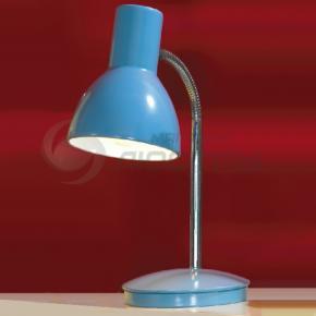 фото Настольная лампа Paris LST-4824-01