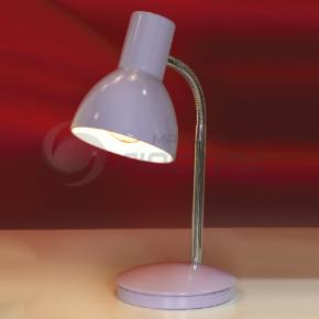 фото Настольная лампа Paris LST-4834-01