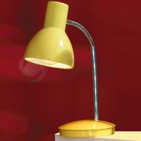 фото Настольная лампа Paris LST-4884-01