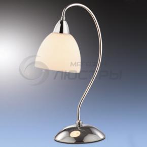 фото Настольная лампа  Amela 1607/1T