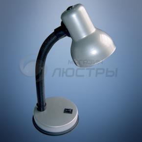 фото Настольная лампа Basic 24870