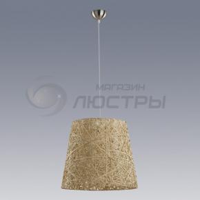 фото Светильник подвесной Cannuccia16441