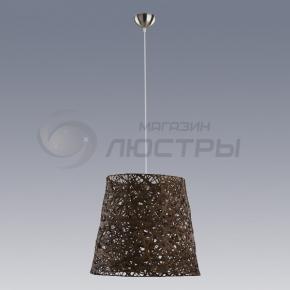 фото Светильник подвесной Cannuccia16442