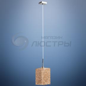 фото Светильник подвесной Abaka new 16601