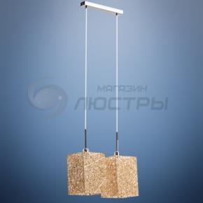 фото Светильник подвесной Abaka new 16602