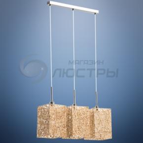 фото Светильник подвесной Abaka new 16603