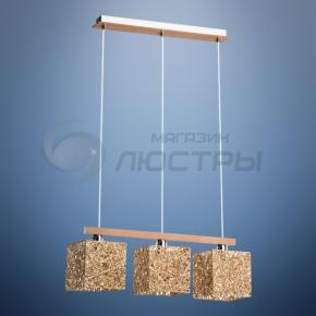 фото Светильник подвесной Abaka Bez 16613
