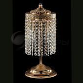 фото Настольная лампа Quadrato M583-WB2-G