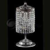 фото Настольная лампа Quadrato M583-WB2-N