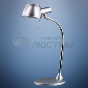 фото Настольная лампа Brasilia 24200