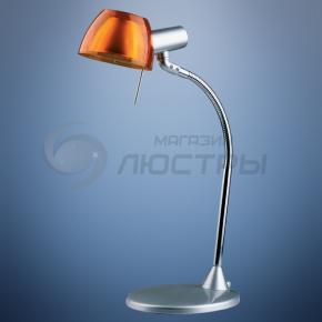 фото Настольная лампа Brasilia 24201