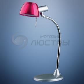 фото Настольная лампа Brasilia 24203