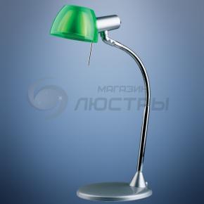 фото Настольная лампа Brasilia 24204